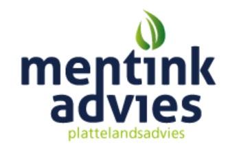 Logo Mentinkadvies