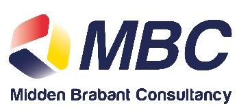Logo MBC Midden Brabant Consultancy