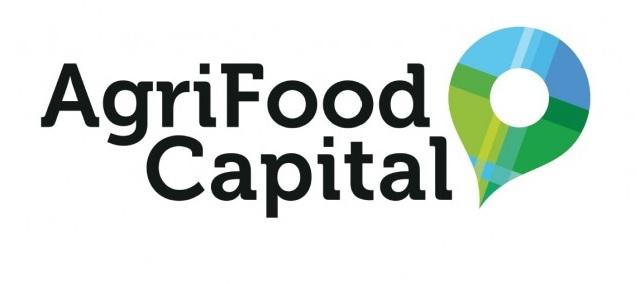 Foto van AgriFood Capital