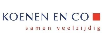 Logo Koenen en Co