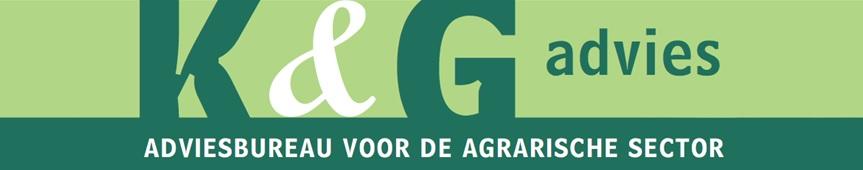 Logo K&G Advies
