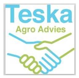 Logo Teska Agro Advies