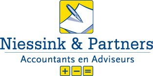 Logo Niessink en Partners Accountants & Adviseurs
