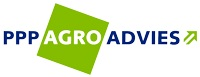 Logo PPP-Agro Advies West BV