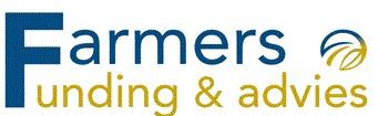 Logo Farmers Funding & advies