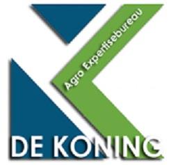 Foto van Agro Expertisebureau De Koning