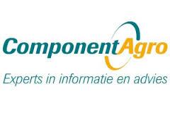 Logo ComponentAgro B.V.