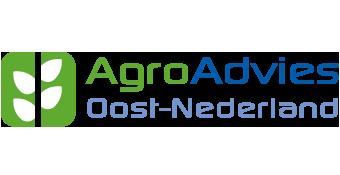 Logo AgroAdvies Oost-Nederland