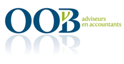 Logo OOvB adviseurs en accountants