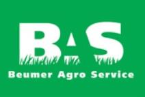 Logo Beumer Agro Service