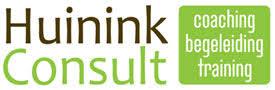 Logo Huinink Consult