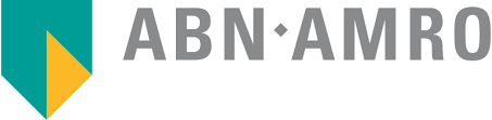 Logo ABN Amro Bank N.V. (Goes)