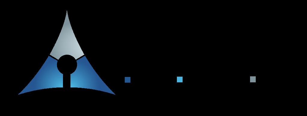 Logo Optimus mineraal