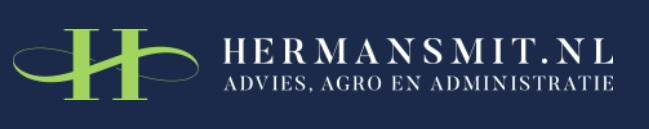 Logo Herman Smit advies