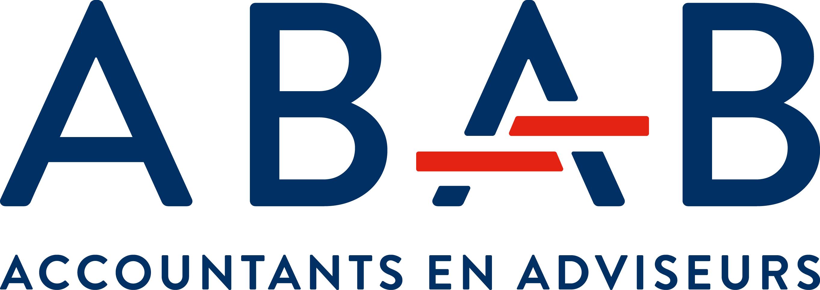 Logo ABAB Agro Advies (Helmond)