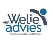 Logo Van Welie Advies