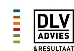 Logo DLV Rundvee Advies BV (Vianen)
