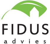Logo Fidus Advies Beringe
